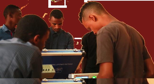SIU - Sudan International University